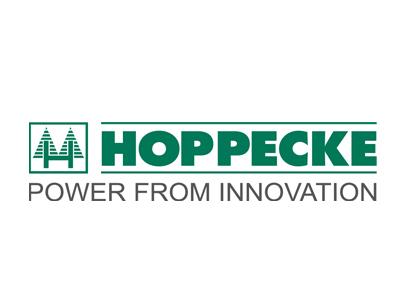Hoppecke_Logo