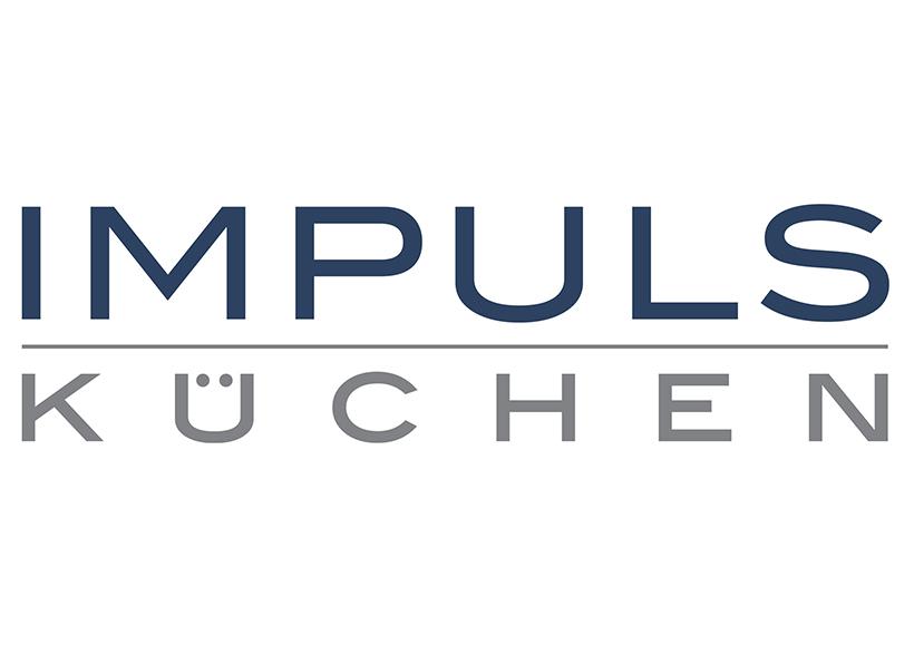 impuls-kuechen_logo_820x580