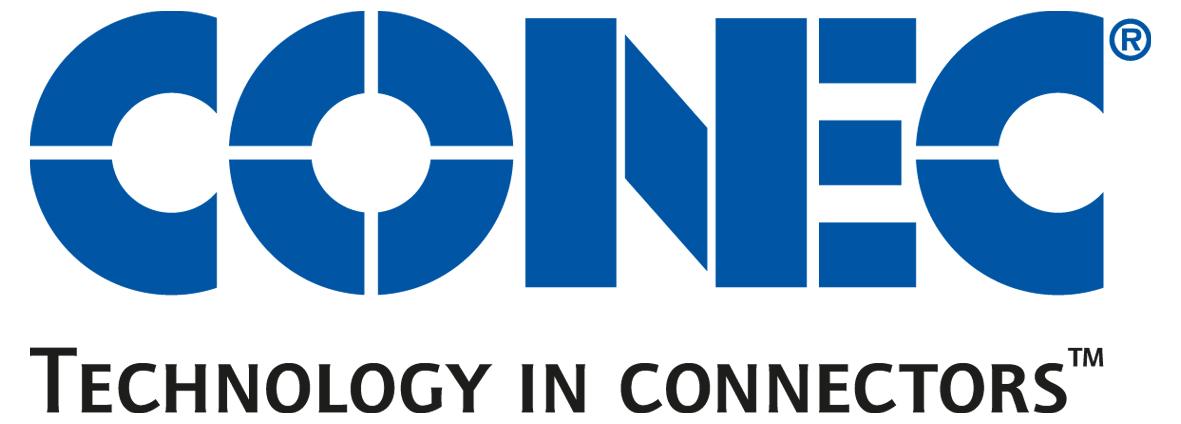 CONEC Logo 4c 2016